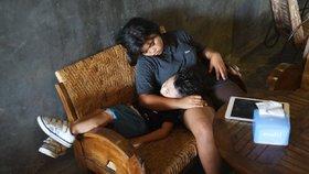 Vesnice zakázala ze dne na den wifi. Děti místo učení sledovaly v kavárně porno