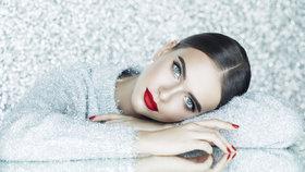 Nejlepší kosmetika roku 2018: Minimalizuje vrásky a udělá z vás bohyni!