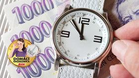 Úroky na termínovaných vkladech se zvyšují: Víme, jestli se vyplatí uložit na ně peníze