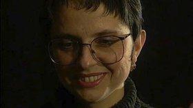 """Smutné výročí """"Andělské"""" Zuzany Navarové (†45): Těžkou nemoc považovali za rozmar!"""