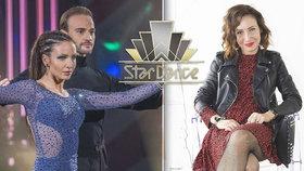 Veronika Arichteva: Zloba kvůli hlasování ve StarDance!