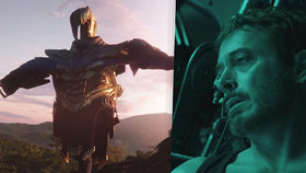 Konečně! Trailer na Avengers: Endgame je tu
