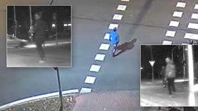 Policista měl při rvačce pobodat člověka! GIBS hledá svědky