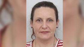 Jolana M. (47) zmizela z bytu v Praze 8: Už dva měsíce ji nikdo neviděl! Telefon má nedostupný