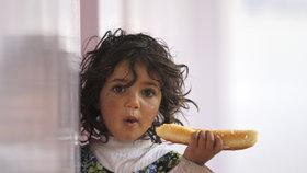 Nejkrásnější dárek: Jako batole ji unesl otec do Jemenu, po 32 letech se vrací domů