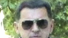 Mafiánského bosse Česko vydalo do Černé Hory: Policie Kašćelana zadržela v prosinci v Praze