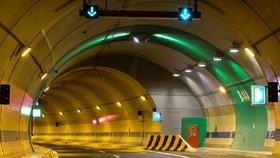Praha - město podzemní: Do budoucích let má vzniknout hned několik tunelů