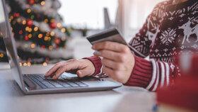 Nákup na webu bude snadnější. Zeman podpořil konec blokace podle země kupujícího