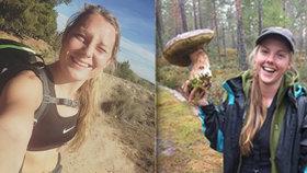 Hrůza v dovolenkovém ráji: Dvě turistky našli s uříznutými hlavami!