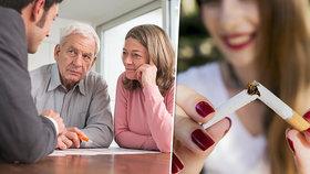 Majitel mi zakázal v bytě kouřit! Komu patří přeplatek? 7 nejčastějších triků na nájemníky
