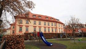 Prodáno! Pinkasův palác vydražili za 480 milionů