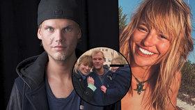 Po DJ Aviciim (†28) zbyla téměř miliarda: Dostane se i na jeho českou přítelkyni?