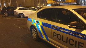 Muže (33) pobodali na Nový rok v Sokolově: Policie zatkla mladistvého!
