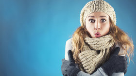 Zapomeňte na svařák! 7 tipů, díky kterým se v zimě skutečně zahřejete