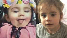 Zloděj ukradl auto i s ročním miminkem: Vůz později našli prázdný