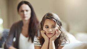 Nechávají si své pocity pro sebe: Tato tři znamení k tomu mají sklon