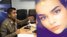 """""""Moji bratři mě zabijí."""" Dívka se zřekla islámu a na útěku se zabarikádovala"""