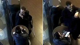 VIDEO: Zloději ukradli boháčovi půl mega z kapsy! Ani si toho nevšiml