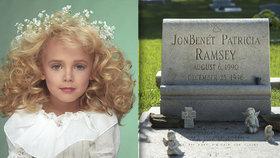 Záhadná smrt dětské miss (†6): Podaří se případ vyřešit po více než 22 letech?