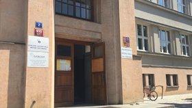 Opravy škol a školek v Praze 6: Stavět se bude v osmi zařízeních, radnice rozdělí 100 milionů