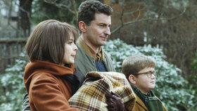 Báječná léta pod psa: Filmová klasika, která pohořela! Co jste o filmu možná nevěděli?