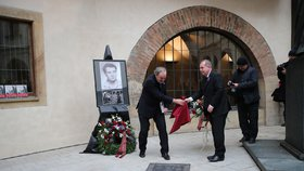 Covid decimuje Univerzitu Karlovu. Po rektorovi onemocněl i jeho zástupce, Duka prosí o modlitbu