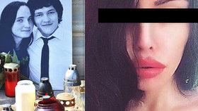 Šokující zvrat v kauze Kuciak: Stopy Aleny vedou k dalším 3 vraždám!