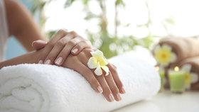 Lázně Třeboň: Trápí vás bolest zápěstí? Objevte proceduru, která vám pomůže!