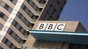 """BBC čeká po """"rozvodu"""" stěhování. Pro vysílání v EU potřebují základny i v ostatních zemích"""