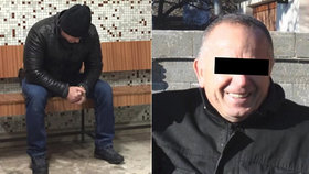 Mrazivé detaily mafiánské popravy: Pět kulek pro nepohodlného zločince i zisk z prodeje heroinu
