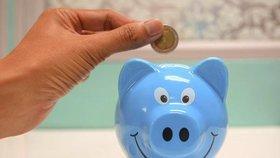 ČNB pročistila úvěrový trh o garážové firmy
