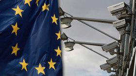 Evropská komise zastavila řízení proti Česku. Smlouva o mýtném nám nakonec nezavaří
