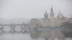 Kdo hůř dýchá, ten spíš vraždí. Bude varování vědců platit i pro Ostravsko?