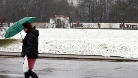 Ještě lepší předpovědi počasí: Čeští meteorologové kupují druhý superpočítač
