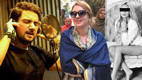 Tereza myslí v Pákistánu na vdavky: Ve vězení ji navštívil známý zpěvák!