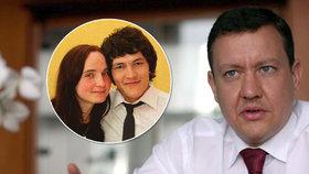 Nová obvinění v kauze Kuciak! Vrazi chystali likvidaci advokáta a dalších lidí! tvrdí policie