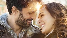 Zůstanete spolu? Výsledky posledních výzkumů odhalily šest faktů, které vám napoví