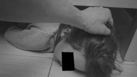 Desítky zneužitých dětí v německém kempu: Policie má dalšího podezřelého