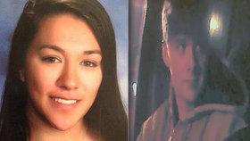 Mladík zabil spolužačku (†19) kvůli penězům. Jak dlouho umírala, si měřil minutkou