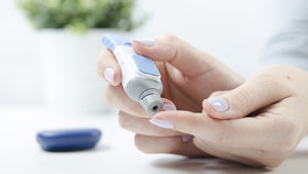 Lázně na cukrovku: Kdy máte nárok na pobyt a budete něco doplácet?
