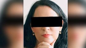 Policie ukončila pátrání po Ivě z Trutnova: Našli ji mrtvou na odlehlém místě