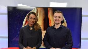 Vysílali jsme: Ženská obřízka, podstupují krutou proceduru i v Evropě?