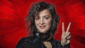 Jana Kirschnerová dál vytáčí diváky The Voice: Piští jako píchlá srna, nadávají