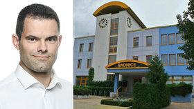 Vládní čtvrť? Nejprve je třeba řešit aktuální problémy, říká starosta Letňan Zdeněk Kučera