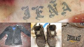 Ostravskou mrtvolu z třídírny prozradil internet: Kriminalista ho našel na sociálních sítích