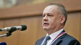 """Kiskovi se do politického důchodu nechce. Založí novou stranu, """"lanaří"""" i expremiérku"""