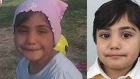 Babičku zmizelé Valinky (7) obžalovali: Za týrání a opuštění dítěte jí hrozí osm let