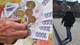 Jaroslava (65) o omezení levného jízdného: To mě s prominutím s…! Na jaké další slevy mají penzisté nárok?
