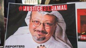 Zabilo ho mnohoženství? Nová kniha rozebírá život brutálně zavražděného novináře
