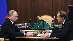 """Úřady nevpustily """"nežádoucího"""" člena ruské delegace do Česka. Čekejte odvetu, zuří Moskva"""